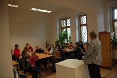 zajecia-art-edu-10-2012-01