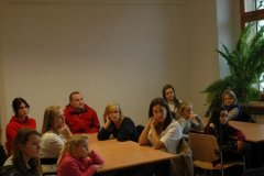 zajecia-art-edu-10-2012-03