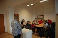 zajecia-art-edu-10-2012-05