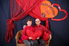 walentynki2013-14-02-2013-02