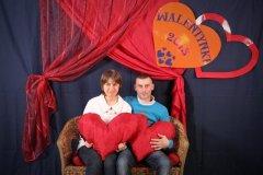 walentynki2013-14-02-2013-04
