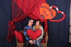 walentynki2013-14-02-2013-06