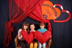 walentynki2013-14-02-2013-08