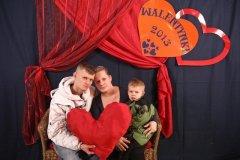 walentynki2013-14-02-2013-11