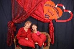 walentynki2013-14-02-2013-12