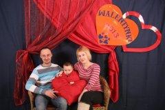 walentynki2013-14-02-2013-14