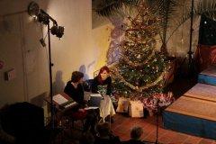 zamkowe-koledowanie-15-12-2012-008