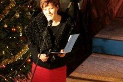 zamkowe-koledowanie-15-12-2012-013