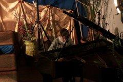 zamkowe-koledowanie-15-12-2012-017