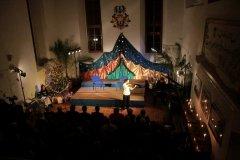 zamkowe-koledowanie-15-12-2012-029
