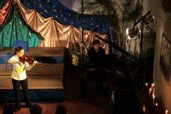 zamkowe-koledowanie-15-12-2012-030