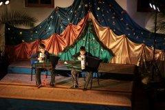 zamkowe-koledowanie-15-12-2012-031