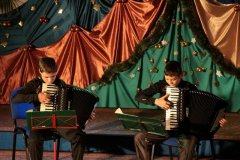zamkowe-koledowanie-15-12-2012-032