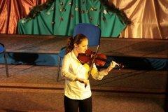 zamkowe-koledowanie-15-12-2012-037