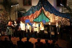 zamkowe-koledowanie-15-12-2012-041