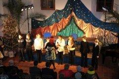 zamkowe-koledowanie-15-12-2012-042