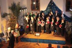 zamkowe-koledowanie-15-12-2012-063