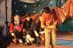 zamkowe-koledowanie-15-12-2012-085
