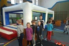 zimowa-ferajna-18-22-01-2016-21