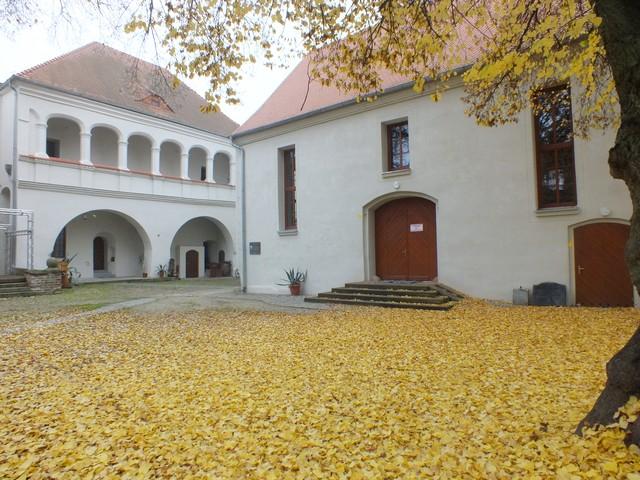 Zamek-Jesienia-14.11.2014-03