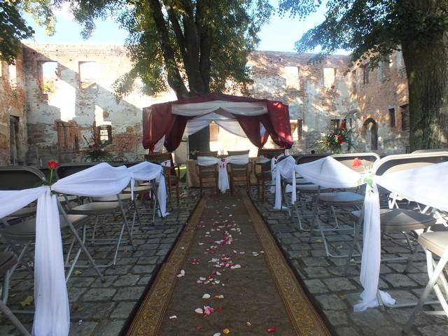 Slub-Cywilny-19.09.2015-03