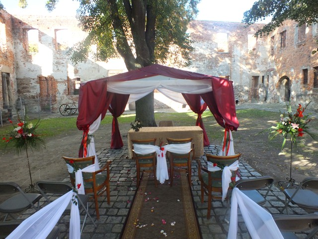 Slub-Cywilny-19.09.2015-04