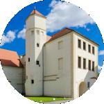 Zasady korzystania z zamku od 8 maja 2021 r.