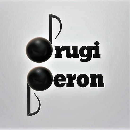 Koncert zespołu Drugi Peron informacje organizacyjne