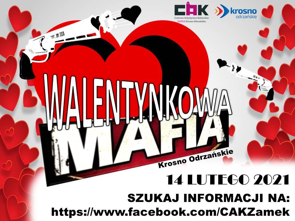 Walentynkowa Mafia